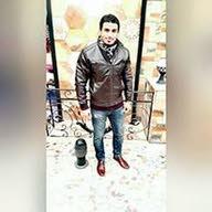 abdelsalam ahmed