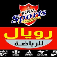 ROYAL SPORTS Shop