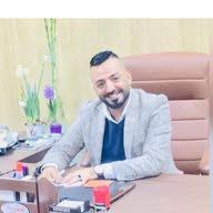 ثامر ابو فهد العامري