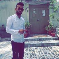 Majed Alqaissi