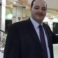 عادل عبدالوهاب