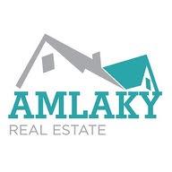 Amlaky RealEstate CO .