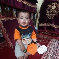 Qudrat Khan Minxai