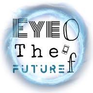 متجر عين المستقبل  Eye of the future