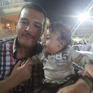ابومحمد الرماح