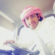 عبدالله شيبه