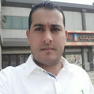 husseinarby