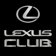 Lexus Qatif