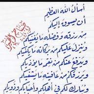 Hassan Ali Ali