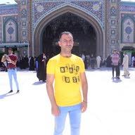 حبيب البصراوي