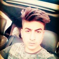 Ahmad Mhmd