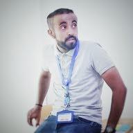 Abdulsalam Almesbahi
