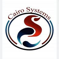 Cairo Systems