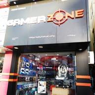 Gamer zone Barka Branch Barka