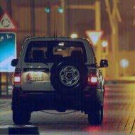 احمد الذهلي