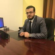 Muhammed Emad