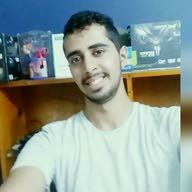 Mutaz Murshed Ahmed
