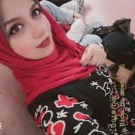Maryoma Elsayed