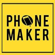 phonemaker