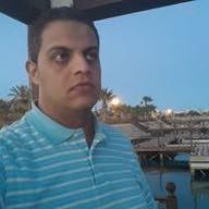 Mesbah Mohamed