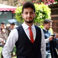 Abdulrhman Alkahirah