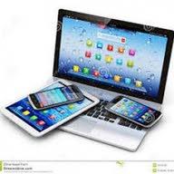 شروات.كوم Shrwat.com موبايل و كمبيوتر شروات في مجال الموبايل والكمبيوتر