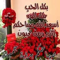 احمد التميمي