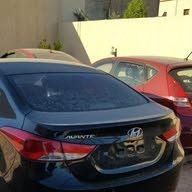 معرض سيارات