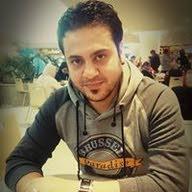 Mustapha Abd Elsatar