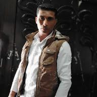 Rawad al hwari King