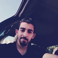 احمد البرنس