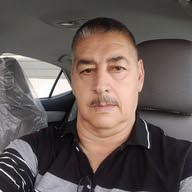 MohsenAlsabak