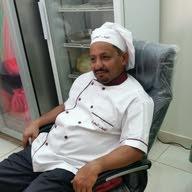 الشيف ابومحمد 0534445872