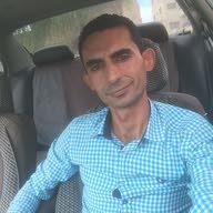 عامر بني ياسين