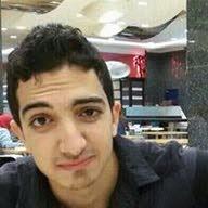 Abd El-Rahman Medhat