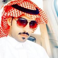 محمد السبتي