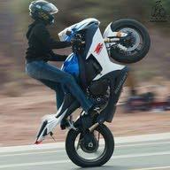 احمد البدري