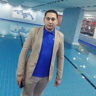 Taha Mohamed