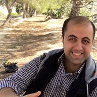 Hamza Ebdah
