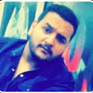 Ahmad Dajah