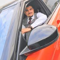فيصل اشرف