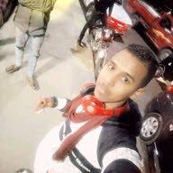 عبد الناصر بركات