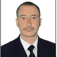عبدالعزيز المقري