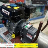 مشاريع ابو سعيد المتميزه لأدوات الصيد