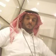 محمد محزري