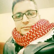 Majid Saleh