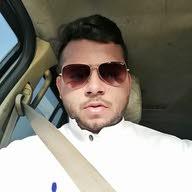 Faisal SA
