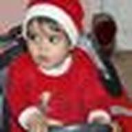 Osama Fouad