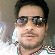Khalid Basmeir