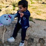 Rawad Aswaie